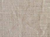 Vintage Homespun Linen 36 Ct