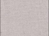 Weathered Shingle Linen 40 Ct
